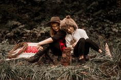 My Twins. Family Photographer, Twins, Washington, Owl, Velvet, Lifestyle, Couple Photos, Couples, Photography