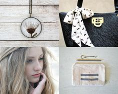 silver march by Yuriy and  Katerina on Etsy--Pinned with TreasuryPin.com #etsy #etsytreasury #etsyshopping #gifts
