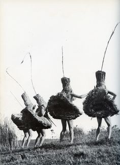 """Image included in the publication """"African Elegance"""" by Alice Mertens Joan Broster. Published by Purnell in Africa People, African Dance, Xhosa, Dance Images, Tribal People, African Masks, African Culture, Tribal Art, Old Pictures"""