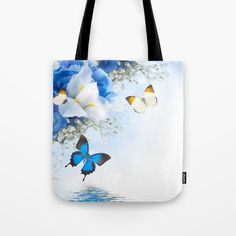 https://society6.com/product/flowers-and-butterflies-y0o_bag?curator=moodymuse