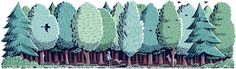 The Wilderness Act Is Facing a Midlife Crisis - The New York Times