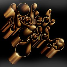 The Rolling Stones: Rolled Gold+ (2007)