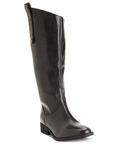 wide varieties cheap price uk availability 11 Best Cute stuff images | Women's shoe boots, Boots women ...