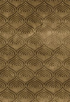 "Cloisonne Velvet-Weimaraner   Celerie Kemble   Fabric SKU - 62640  Width - 55""  Horizontal Repeat - 1.625""  Vertical Repeat - 2"""