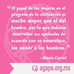Frases AGAPE #HazConciencia #HumanTrafficking #AGAPE #FrasesAGAPE  #tratadepersonas #mujeres #victimas  https://instagram.com/p/9n8ulpuWl4/
