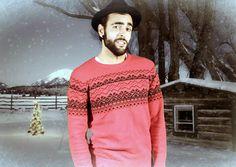 Gli auguri natalizi di Radio Deejay con Marco Mengoni – TESTO e VIDEO