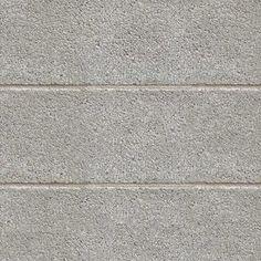 concrete clean plates walls textures seamless - 108 textures