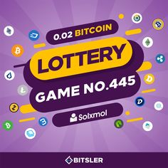 🎱 Daily Lottery Draw 🎱 Congratulations to today's that won a prize of Lottery Drawing, Lottery Games, Congratulations, Promotion, Rid, Play