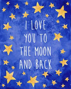 TCM-Printable-ILoveYouToTheMoonAndBack-BlueBackground.png (2400×3000)