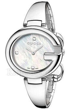 Gucci Guccissima YA134303