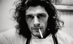 On the 25th anniversary of his groundbreaking cookbook White Heat, Observer Food Monthly looks back on the early career of the groundbreaking chef