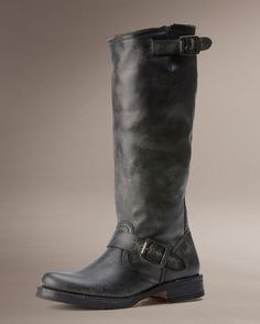 I really think I want these boots! Hopefully it isn't a fail and they fit my calves!