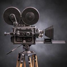 MovieCameraTHUMB6.jpg2f6135b9-b897-4026-9157-d30843afeccaLarge.jpg (600×600)