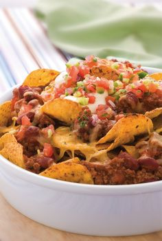 Quick+and+Easy+Nachos+recipe+from+SuperValue