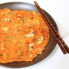 These two asian bulgogi recipes your big