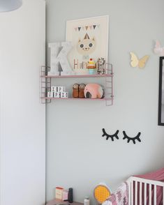 "Maria Sørskår on Instagram: ""Detaljer 💖 Hva skal dere i dag? William skal på fotball med pappa, meg og Konstanse skal kose oss hjemme 😊 . . . #multitrend…"" Dere, Ikea, Baby, Home Decor, Decoration Home, Ikea Co, Room Decor, Baby Humor, Home Interior Design"