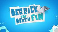 Derrick the Deathfin es un juego Árcade y de aventura ambientado en un mundo acuático debajo del mar, con criaturas marinas de todo tipo deberás completar todos los niveles y desafíos para avanzar hacia el final, lo novedoso de este juego es su diseño… pues todos los objetos y personajes están hechos de papel, nos recuerda ese estilo de papel Mario de Nintendo pero algo diferente, Derrick the Deathfin tiene una mezcla visual de 2D con el 3D que da ese toque realista de diseño a mano, el…