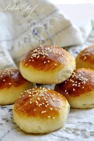 Staling savory soda – Bread Recipes Sandviç – The Most Practical and Easy Recipes Bread And Pastries, Bread Recipes, Cooking Recipes, Soda Bread, Turkish Recipes, Iftar, Bakery, Food And Drink, Yummy Food