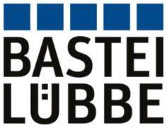 Lesekatzen Bücherblog: [VORSTELLUNG] Bastei Lübbe und 'Die zerschlagenen ...