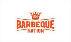 buffet grill barbeque restaurant near you. Barbeque Nation, Grill Restaurant, Hospitality, Mumbai, Chains, Buffet, Grilling, January, Indian