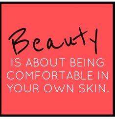 #skin #skincare #skinquotes #skincarequotes #skincareinspiration