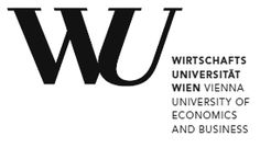 WM Business students have an exchange option at Vienna University of Economics & Business