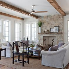 Hampton Design Ideas, Pictures, Remodel, and Decor - page 42