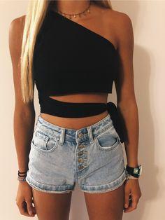 Fashion Tips Moda Teen Fashion Outfits, Teenage Outfits, Look Fashion, Outfits For Teens, Girl Outfits, Preteen Fashion, Fashion Wear, Fashion 2020, Fashion Tips