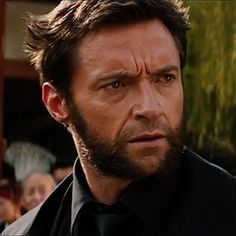 The newest trailer for The Wolverine has shots of Jean Grey, Yukio, Viper and a robotic Silver Samurai...wait, what?