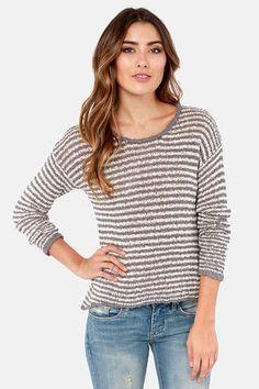 86830cc6070e 46 Best Junior sweaters images