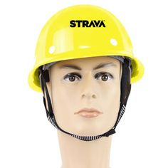 Promotional Fiberglass Safety Helmet With Head Harness New Zealand For more connect : http://indent.seeit.co.nz/fiberglass-safety-helmet-with-head-harness-p-2432.html