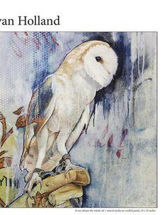 VL Visual Language Magazine Vol 2 No 6 Contemporary Fine Art