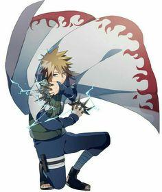 Naruto Uzumaki, Anime Naruto, Naruto Cute, Naruto Funny, Boruto, Naruto Shippuden Anime, Narusaku, Naruto Fan Art, Poses Manga