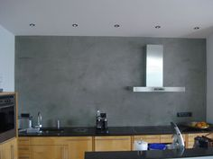 6mm ESG Glas Küchenrückwand Fliesenspiegel Glasplatte Rückwand ...
