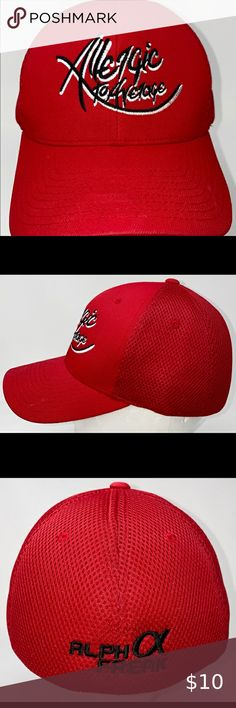 SM TRUMP 2020 Embroidered front bottom Black flex fit Flexfit Baseball Cap Hat