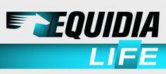 Actualité télévision cheval & équitation : Les nouveaux programmes de la rentrée sur Equidia Life