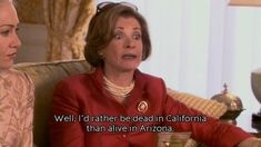 """When she told her family her death wishes: 