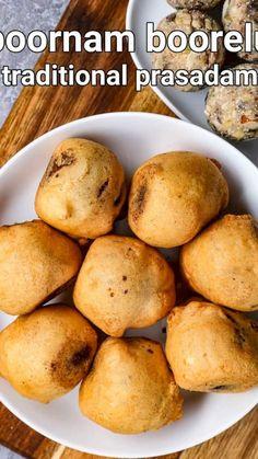 Tandoori Recipes, Andhra Recipes, Pakora Recipes, Indian Dessert Recipes, Sweets Recipes, Snack Recipes, Cooking Recipes, Indian Sweets, Tastemade Recipes