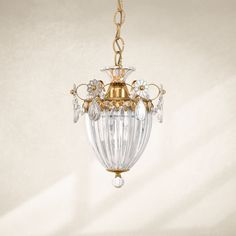 Classic Lanterns, Swarovski, Musical Composition, Wall Light Fixtures, Wall Lights, Ceiling Lights, Rosettes, Affair, Or
