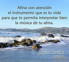 #coaching #lifecoaching #success #entrepreneur #peace #juantastico #love #freedom #monterrey #god #beauty #beautiful #mexico #life #guadalajara #quote #quotes #houston #vegan #hug www.juancarlos.coach http://ift.tt/2qrDINn