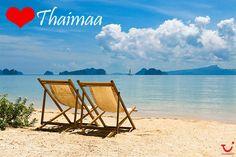 http://www.finnmatkat.fi/lomakohde/thaimaa/?season=talvi-13-14
