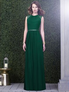 Dessy+Collection+Style+2921+http%3a%2f%2fwww.dessy.com%2fdresses%2fbridesmaid%2f2921%2f