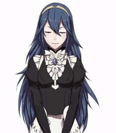 The Official Fates users waifu/husbando claiming list (Final) - Fire Emblem Fates: Conquest Message Board for - Page 38 Fire Emblem Awakening, Girls Characters, Female Characters, Female Robin Fire Emblem, Fire Emblem Characters, Anime Girl Hot, Fire Emblem Fates, Gothic Anime, Super Smash Bros