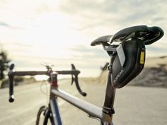 As a beginner mountain cyclist, it is quite natural for you to get a bit overloaded with all the mtb devices that you see in a bike shop or shop. There are numerous types of mountain bike accessori… Cycling Wear, Cycling Bikes, Cycling Outfit, Cycling Clothing, Cool Bicycles, Cool Bikes, Bike Saddle Bags, Cheap Bikes, Mountain Bike Shoes