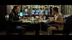 Nice trailer for #MississippiGrind with the #VFX made by #TheMolecule: http://www.artofvfx.com/?p=12765