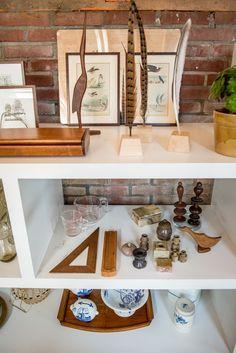 de schatten gevonden door Rixt en Claartje in de Sip&Clara pop up store foto gemaakt door Maarten van der Wal