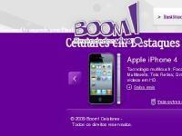 boomcelular.com.br