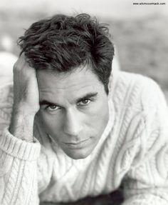 Eric McCormack - actor - born 04/18/1963   Toronto, Ontario, Canada