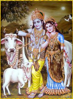 Krishna Lila, Krishna Statue, Baby Krishna, Jai Shree Krishna, Radha Krishna Photo, Radha Krishna Love, Lord Krishna Images, Radha Krishna Pictures, Krishna Photos