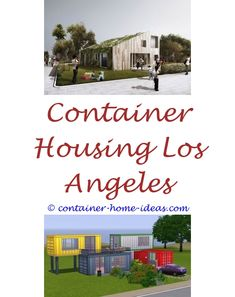 Container house philippines storage containers sea containers and 3 bedroom container home cost of used shipping container containers for saledern container malvernweather Image collections